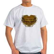 Cullen Clan T-Shirt