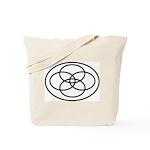 Plural Pride (Symbol only) - Tote Bag