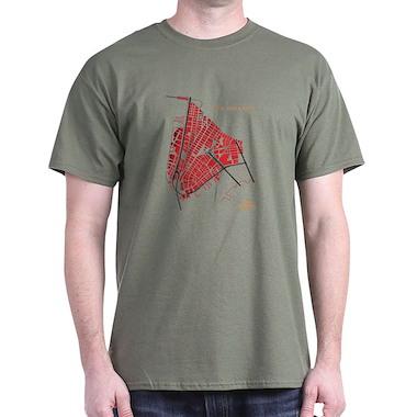 Shirts Army Surplus World | Military Acronyms