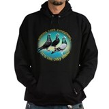 Cool Only Hoody