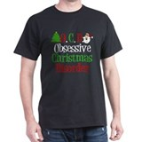 Christmas Crazy T-Shirt