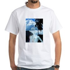 Surreal Mademoiselle / Shirt