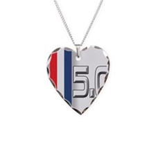 5.0RWB LX Necklace