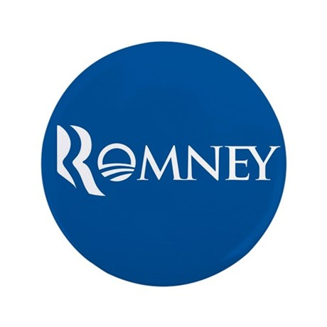 "RomneyBama 3.5"" Button"