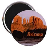 Arizona Magnet