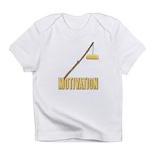 Motivation Twinkie Infant T-Shirt