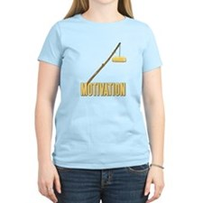 Motivation Twinkie T-Shirt