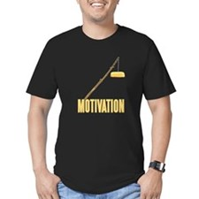 Motivation Twinkie T