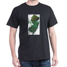 Jersey Thing T-Shirt