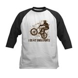 Bmx Kids Baseball Jerseys
