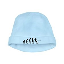 Evolution water skiing baby hat