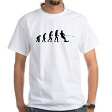 Evolution water skiing Shirt