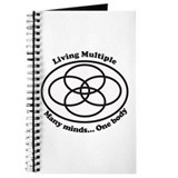 Living Multiple Journal