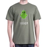 Cactus Hug T-Shirt