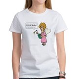 Miracle Worker Women's T-shirt