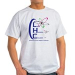 THE LHC Light T-Shirt