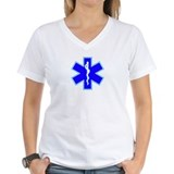 Star of Life (Ambulance) Shirt