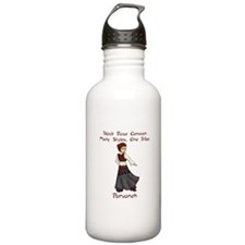 Brc Water Bottle