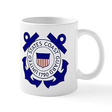 Master Chief<BR> 11 Ounce Mug 1