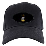Master Chief<BR> Baseball Hat