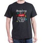 Remember Remember Infant T-Shirt