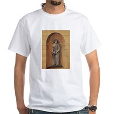 Greek Statue Shirt