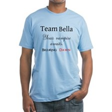 Breaking Dawn Shirt