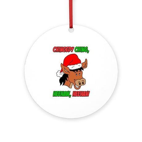 dominic the christmas donkey - Dominick The Christmas Donkey Lyrics