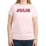 Julie Women's Light T-Shirt