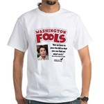 fa_shop_wfmug4_TM T-Shirt