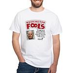 fa_shop_wfmug1_TM T-Shirt