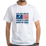 fa_shop_moveoverTSHIRT_TM T-Shirt