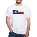 fa_shop_logo_TM T-Shirt