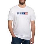 fa_shop_bumpersticker1_TM T-Shirt