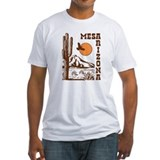 Mesa Arizona Shirt