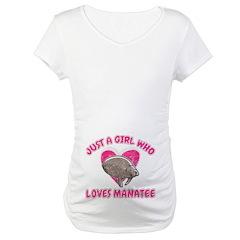 Glacier Tackle and Twill Organic Kids T-Shirt (dar