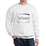 Abstract Tree Junior Jersey T-shirt (dark)