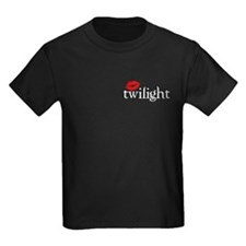 Twilight Memories T
