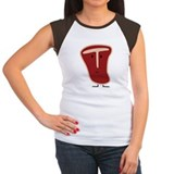T-Bone Steak Tee