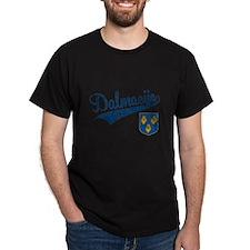 Dalmacija T-Shirt