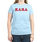 Kara Women's Light T-Shirt