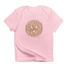 The Celtic Knot Infant T-Shirt
