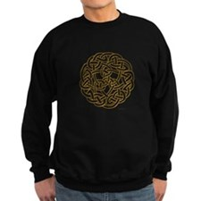 The Celtic Knot Sweatshirt