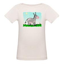 Happy Donkey - Tee