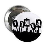 "ITMFA Protest 2.25"" Button (100 pack)"