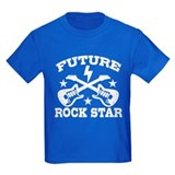 Future Rock Star T