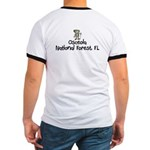 Osceola National Forest (Boy) Ringer T