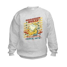 Tatoo Sweatshirt