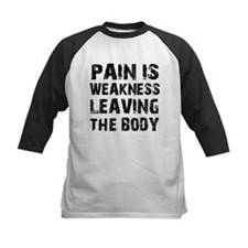 Cool fitness design Tee