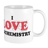 Oxytocin  Tasse